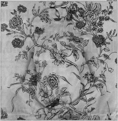 Body_wallpaper1