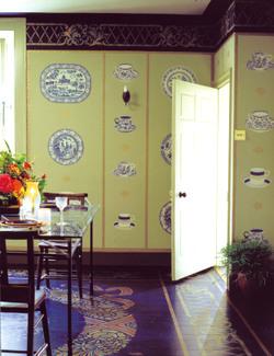 Dining_room_door_email_2