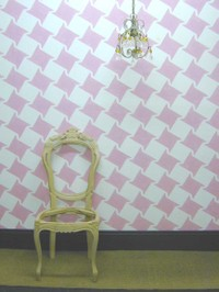 Md19_houndstooth_xl