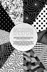 Modernstencils_1