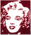 Vik_muniz_bloody_marilyn_2